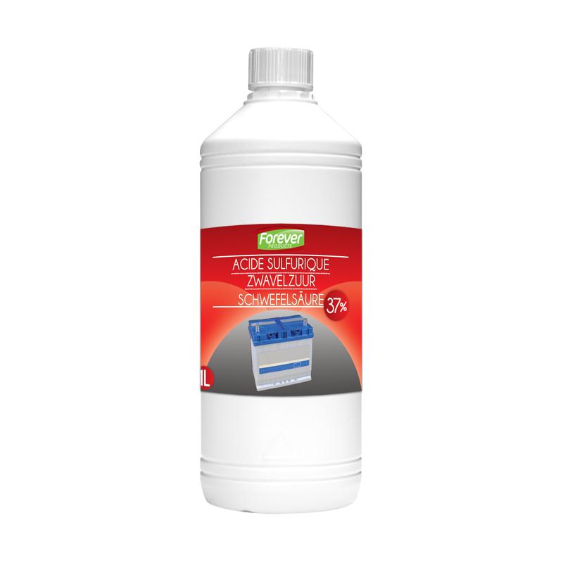 d4ac6a92dd3 Acide sulfurique 37% 1 L