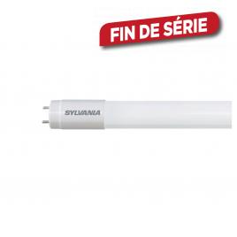 Tube G13 T8 blanc froid SYLVANIA - 2700 lm