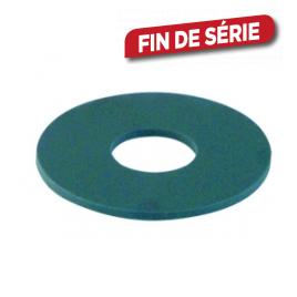 Joint de cloche pour mécanisme WC Ø 32 mm GEBERIT