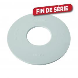Joint de cloche pour mécanisme WC Ø 23 mm GEBERIT