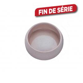 Gamelle en terre cuite pour rongeur Ø 8,5 cm