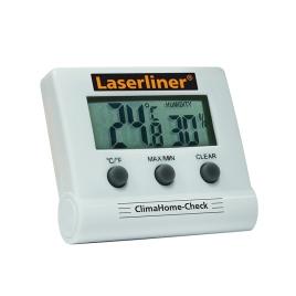 Hygromètre digital ClimaCheck