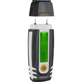 Hygromètre DampFinder Compact
