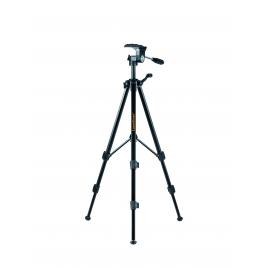 Trépied télescopique pour niveau laser 155 cm FixPod