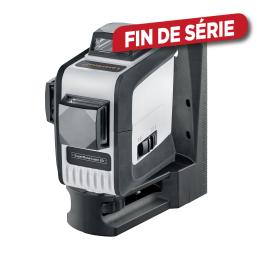 Laser SuperPlane-Laser 3D Plus