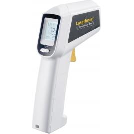 Mesureur ThermoSpot One