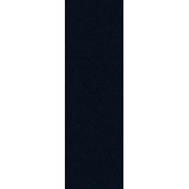 Adhésif en rouleau avec motif 67,5 x 100 cm JOY@FIX - Tableau noir