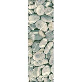 Adhésif en rouleau avec motif 65,7 x 200 cm JOY@FIX - Galet