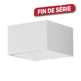 Applique murale Montfero 1 LED 7 W EGLO
