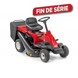 Tracteur tondeuse Smart 60 RDHE 223 cc 60 cm MTD