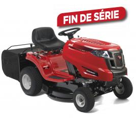 Tracteur tondeuse Smart RC 125 344 cc 76 cm MTD