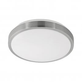 Plafonnier Competa LED 22 W EGLO