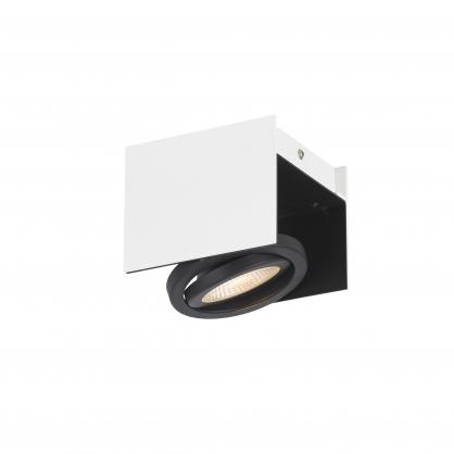 Plafonnier Vidago LED 5,4 WEGLO