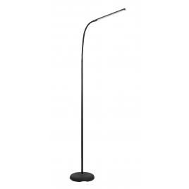 Lampadaire LED Taroa EGLO
