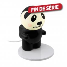 Luminaire enfant Panda Fu Pan LED 1,8 W EGLO