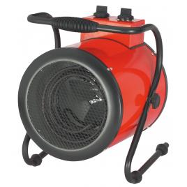Radiateur industriel 3000 W PROFILE