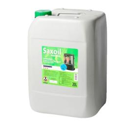Saxoil 20 L