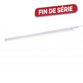 Eclairage sous meuble de cuisine LED 13 W LUCIDE
