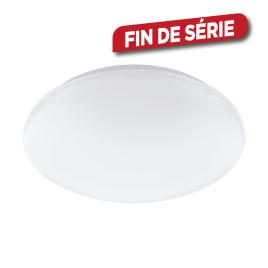 Plafonnier Giron-C LED 17 W EGLO