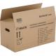 Boîte de déménagement 40 x 30 x 30 cm PRACTO HOME
