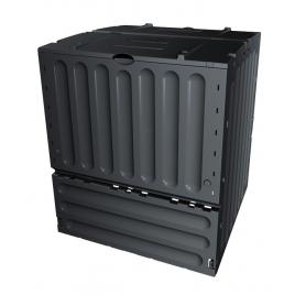 Composteur Eco King 400 L