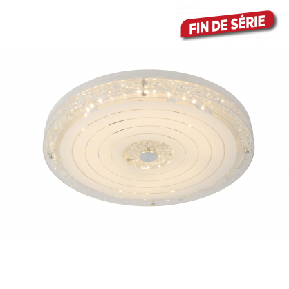 Plafonnier Vivi LED 28 W LUCIDE