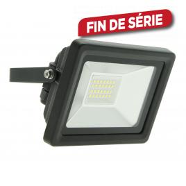 Projecteur LED Easy Connect 20 W PROLIGHT