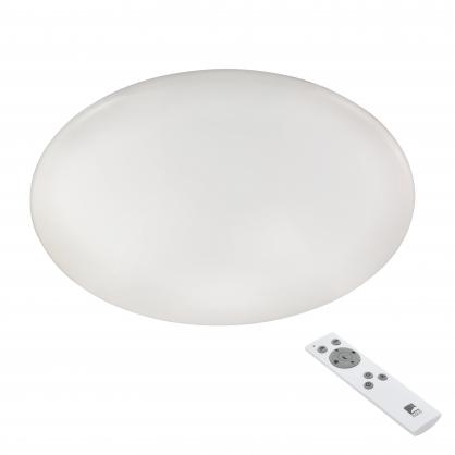 Plafonnier Giron LED 40 W Ø57 cm dimmable EGLO