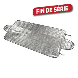 Bâche anti-givre en aluminium CARPOINT