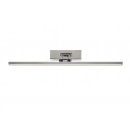 Applique pour miroir de salle de bain Erwan LED 12 W LUCIDE