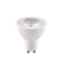 Pack d'ampoule GU10 LED 2 pièces ETHOS