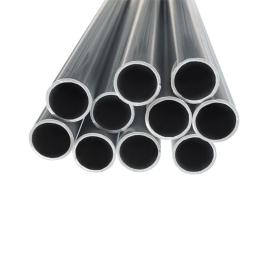 Tube de protection de câbles électriques 3 m - 16 mm