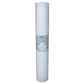 Fibre de verre fein - 50 m