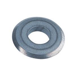 Molette pour coupe-carrelage TOOLLAND - 16 mm