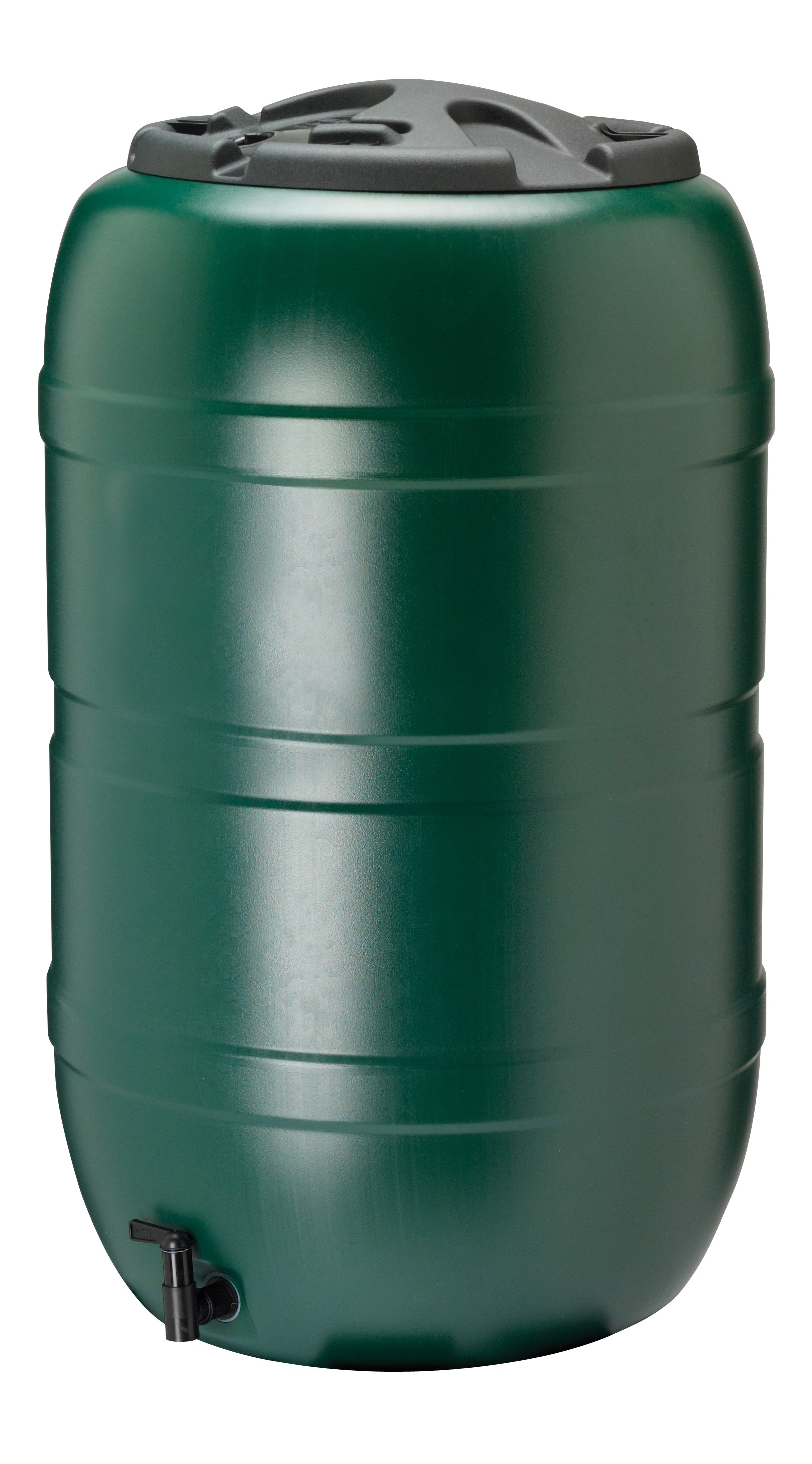 reserve eau de pluie enterree reserve eau de pluie enterree installer un r cup rateur d syst. Black Bedroom Furniture Sets. Home Design Ideas