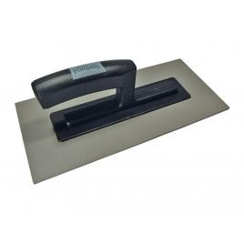 Plâtresse en PVC 28 x 14 cm TOOLLAND