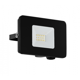 Projecteur LED Fadeao 3 10 W EGLO