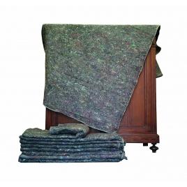 accessoire de d m nagement 5. Black Bedroom Furniture Sets. Home Design Ideas