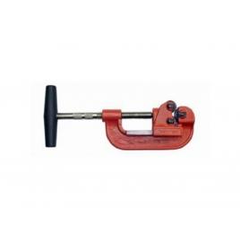 """Coupe-tube pour tubes en acier 5/4"""" EGAMASTER"""