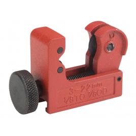 Coupe-tube EGASMASTER - 22 mm