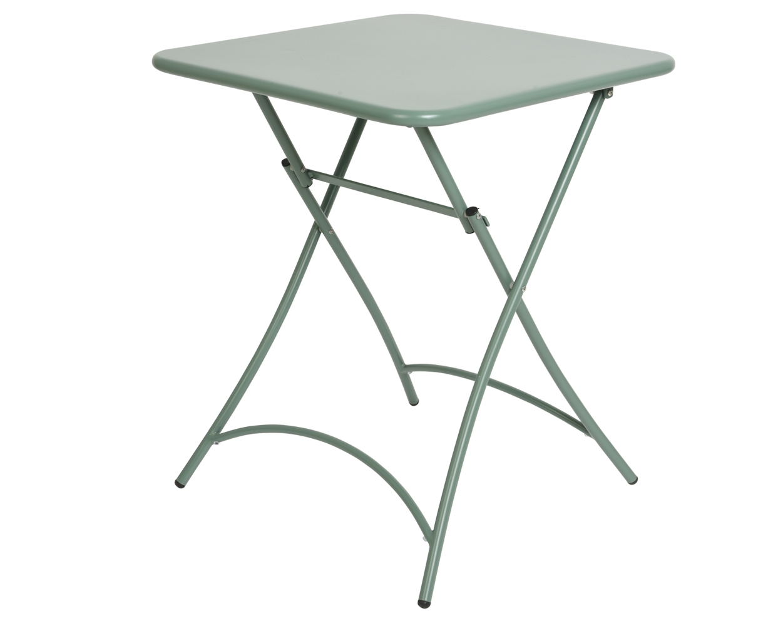 Cm 60 Pliante Malmo De bricolage Mr Table X Jardin 74 Fc13TKJl