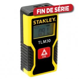 Mesureur laser STANLEY