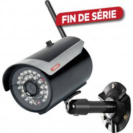 Caméra pour set de télésurveillance ABUS