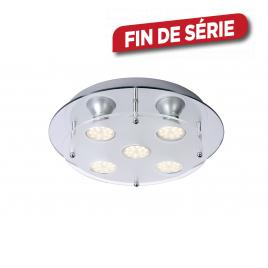 Plafonnier Ready LED 15 W Ø 30 cm LUCIDE