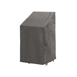 Housse pour chaises empilables PEREL