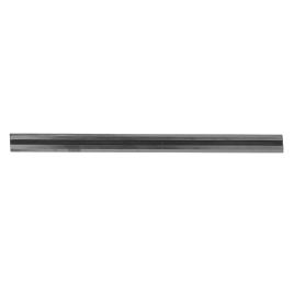 Set de lames pour rabots 82,7 mm x 5,5 mm x 1,1 mm 2 pièces WOLFCRAFT