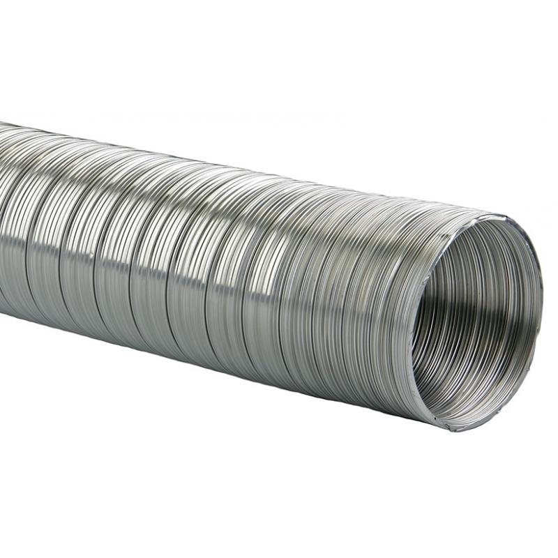 Conduit Tuyau Multi R/éducteur Extracteur dair Tuyau connecteur adaptateur 80/mm 100/mm 120/mm 125/mm 150/mm