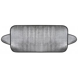 Converture anti-givre 70 x 200 cm