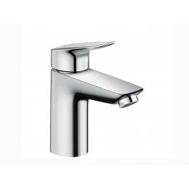 Mitigeur pour lavabo MyCube Coolstart HANSGROHE