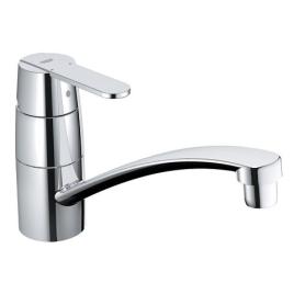 Mitigeur mono-commande pour lavabo Get GROHE